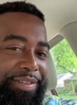 Terrell, 37  , Wichita