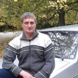 Valeriy, 47  , Stara Synyava