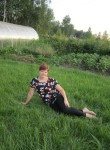 Vera, 36, Novosibirsk