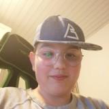 Mike, 18  , Kolding