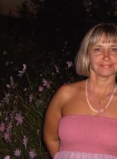 Oksana, 47, Russia, Omsk