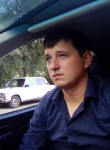 vovan, 36  , Zarinsk