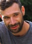 Viggo, 37  , Bludenz