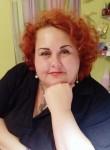 YuLIYa, 42, Saky