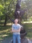 Mikhanik, 36  , Kharovsk