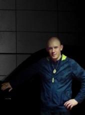 Aleksey, 33, Russia, Chelyabinsk