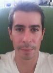 Miguel, 32  , Murcia