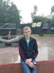 viktor, 35, Khotkovo