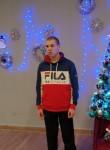 Sergey, 18  , Naro-Fominsk