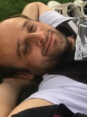 Stas, 36, Russia, Krasnodar