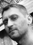 Aleksey, 34  , Semenivka