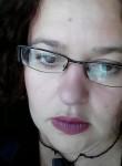 Elena, 40, Okhtyrka