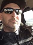Matt, 47  , Minneapolis
