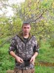 Ruslan, 27  , Belokurikha