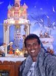 rocky, 38 лет, Bangalore