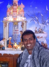 rocky, 39, India, Bangalore
