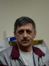 Вадим, 51, Россия, Новосибирск