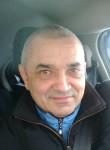 Ilfat, 52  , Karaidel