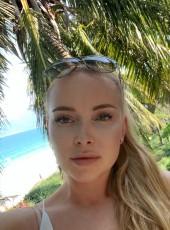 Nadezhda, 34, Russia, Moscow