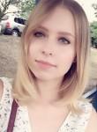 alina, 22, Kiev