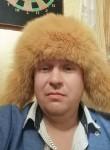 Nikolay, 30  , Moscow