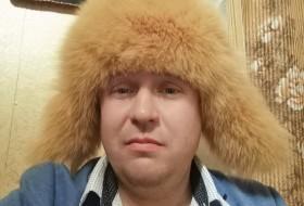 Nikolay, 30 - Just Me