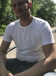 vitaliy, 34, Tomilino