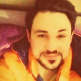 Faruh, 34  , Domalanoan