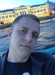 Dmitriy, 34, Lobnya