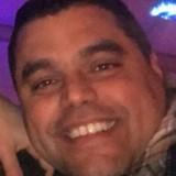 Salvatore , 43  , Bovalino