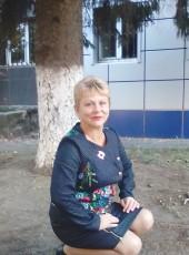 Alla, 53, Russia, Novomalorossiyskaya