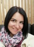Vera, 34, Saint Petersburg