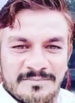 Rahulkumarhot, 34 года, Vadodara