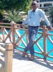 رياض, 45  , Amman