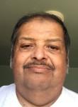 David , 57  , Union City (State of California)