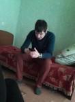 nikola, 27  , Naberezhnyye Chelny