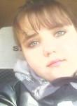 Elena, 25  , Muromtsevo