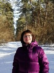 Natalya, 53  , Kaluga