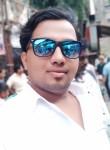 irfan shaikah, 31, Bhiwandi
