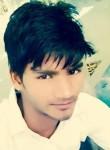 Deependra, 22 года, Noida