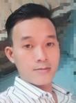 Thanh binh, 31  , Ho Chi Minh City