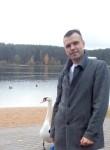 Andrey, 46  , Kalodzishchy