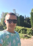 Vlad, 23  , Tartu