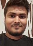Shubham, 24  , Vidisha