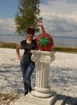 Rybonka, 47  , Baykalsk