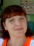 Irina, 48  , Nevinnomyssk