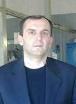 Besso, 43  , Novopodrezkovo