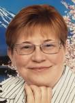 Marina, 65  , Saint Petersburg