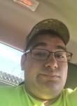 John Andrews, 23  , Westerville