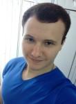 Vladimir, 26, Odessa